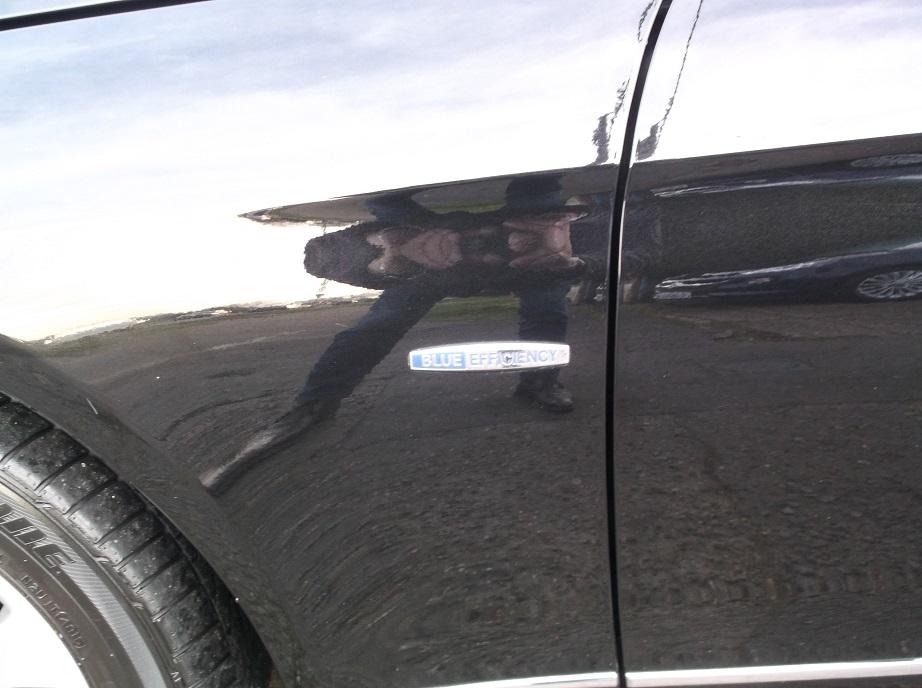 For Sale Mercedes E350 3 0 Cdi Se Blue Efficiency